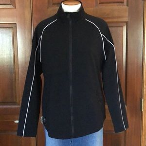 Ralph Lauren Activewear Jacket
